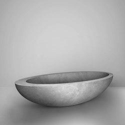HT702 | Bathtubs | HENRYTIMI