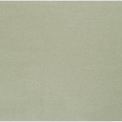 Bassano Fabrics | Ravello - Natural | Tessuti tende | Designers Guild