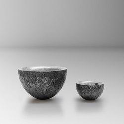 GR905 corpo | Bowls | HENRYTIMI