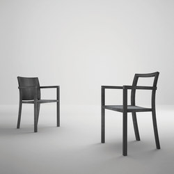 HTKT102 | Restaurant chairs | HENRYTIMI