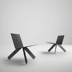 HTLT101 | Lounge chairs | HENRYTIMI