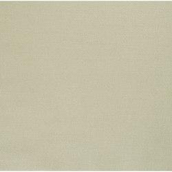 Bassano Fabrics | Ravello - Ecru | Curtain fabrics | Designers Guild