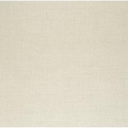 Bassano Fabrics | Ravello - Neutral | Tessuti tende | Designers Guild