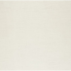 Bassano Fabrics | Ravello - Oyster | Curtain fabrics | Designers Guild