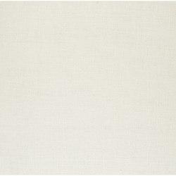 Bassano Fabrics | Ravello 15 | Tejidos para cortinas | Designers Guild