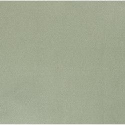Bassano Fabrics | Ravello 02 | Curtain fabrics | Designers Guild