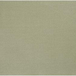 Bassano Fabrics | Ravello 03 | Vorhangstoffe | Designers Guild