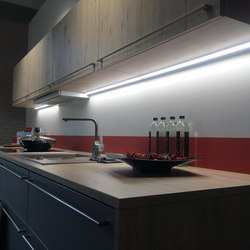 LED ModuLite F | Furniture lights | Hera