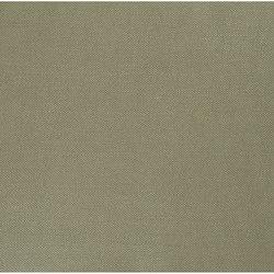 Bassano Fabrics   Ravello 04   Curtain fabrics   Designers Guild