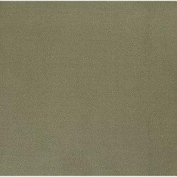 Bassano Fabrics | Ravello 05 | Curtain fabrics | Designers Guild