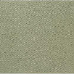 Bassano Fabrics | Ravello 17 | Curtain fabrics | Designers Guild