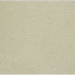Bassano Fabrics | Ravello - Angora | Curtain fabrics | Designers Guild