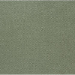 Bassano Fabrics | Ravello - Sage | Tejidos para cortinas | Designers Guild