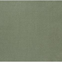 Bassano Fabrics | Ravello - Sage | Curtain fabrics | Designers Guild