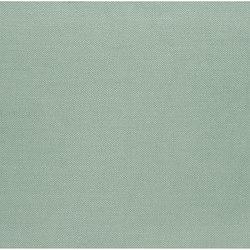 Bassano Fabrics | Ravello 19 | Tejidos para cortinas | Designers Guild
