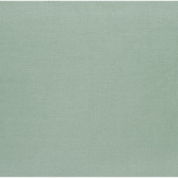 Bassano Fabrics | Ravello 19 | Tessuti tende | Designers Guild