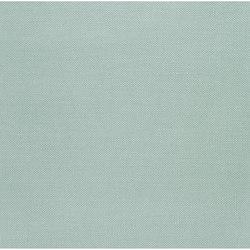 Bassano Fabrics | Ravello 20 | Curtain fabrics | Designers Guild