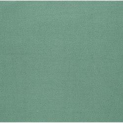 Bassano Fabrics | Ravello - Teal | Curtain fabrics | Designers Guild