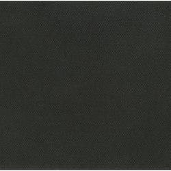 Bassano Fabrics | Ravello - Noir | Tissus pour rideaux | Designers Guild