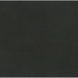 Bassano Fabrics | Ravello - Noir | Tejidos para cortinas | Designers Guild