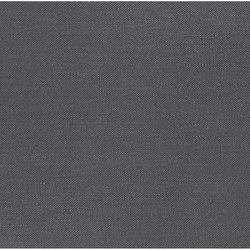 Bassano Fabrics | Ravello 25 | Vorhangstoffe | Designers Guild