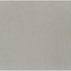 Bassano Fabrics | Ravello 27 | Tessuti tende | Designers Guild