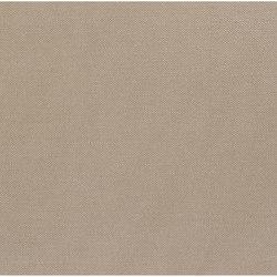 Bassano Fabrics | Ravello - Mink | Tessuti tende | Designers Guild