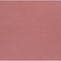 Bassano Fabrics | Ravello - Shell | Curtain fabrics | Designers Guild
