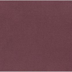 Bassano Fabrics | Ravello 30 | Tejidos para cortinas | Designers Guild