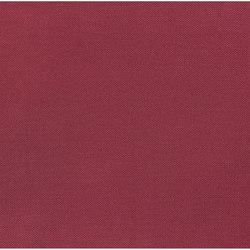 Bassano Fabrics | Ravello - Cherry | Curtain fabrics | Designers Guild