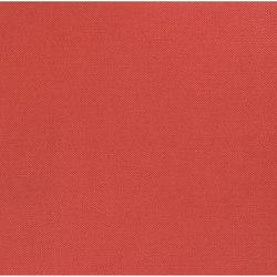 Bassano Fabrics | Ravello 32 | Curtain fabrics | Designers Guild