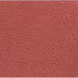 Bassano Fabrics | Ravello 33 | Curtain fabrics | Designers Guild