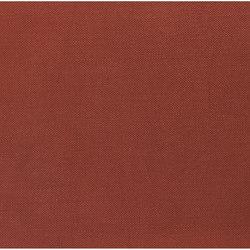 Bassano Fabrics | Ravello - Rococo | Tessuti tende | Designers Guild