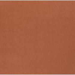 Bassano Fabrics | Ravello 35 | Curtain fabrics | Designers Guild