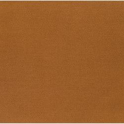 Bassano Fabrics | Ravello - Sienna | Curtain fabrics | Designers Guild