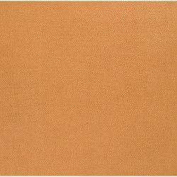 Bassano Fabrics | Ravello - Zinnia | Tissus pour rideaux | Designers Guild