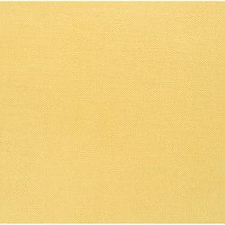Bassano Fabrics | Ravello - Mimosa | Tessuti tende | Designers Guild