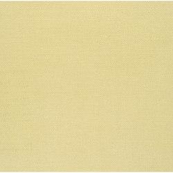 Bassano Fabrics | Ravello - Vanilla | Curtain fabrics | Designers Guild