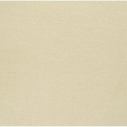 Bassano Fabrics | Ravello - Almond | Curtain fabrics | Designers Guild