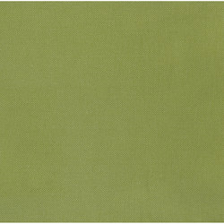 Bassano Fabrics | Ravello - Leaf | Curtain fabrics | Designers Guild