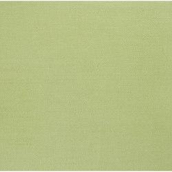 Bassano Fabrics | Ravello - Pistachio | Tessuti tende | Designers Guild