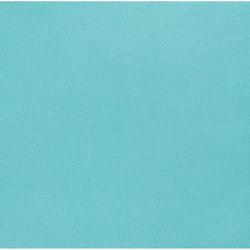 Bassano Fabrics | Ravello 47 | Tejidos para cortinas | Designers Guild
