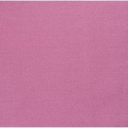 Bassano Fabrics | Ravello 46 | Tessuti tende | Designers Guild
