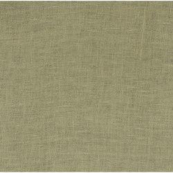 Bassano Fabrics | Bassano 01 | Curtain fabrics | Designers Guild