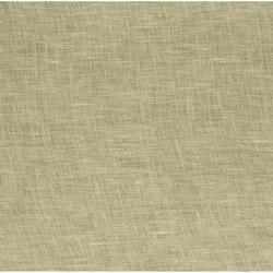 Bassano Fabrics | Bassano - Dune | Tejidos para cortinas | Designers Guild