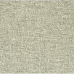 Bassano Fabrics | Bassano - Buttermilk | Curtain fabrics | Designers Guild