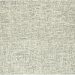 Bassano Fabrics | Bassano - Oyster | Curtain fabrics | Designers Guild