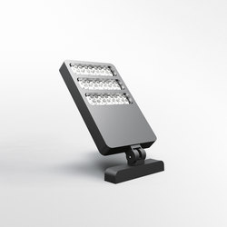 Sostituto Spot | LED lights | Artemide Outdoor