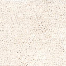 Antigua 20406 | Rugs / Designer rugs | Ruckstuhl
