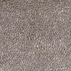 Antigua 20408 | Rugs / Designer rugs | Ruckstuhl